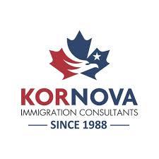 kornova-viet