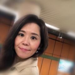 Yoko Tomiyama