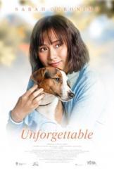 Unforgettable (2019) Full Movie Online, Sarah G,