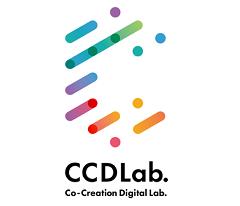 Co-creation Digital Lab.