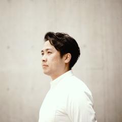 Hiroshi Kanazawa