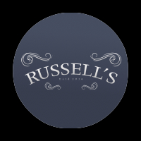 Russell's KL