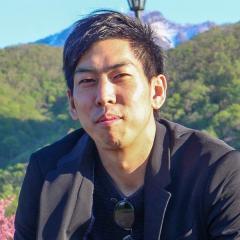 菅野 太樹(ゴーメディア合同会社 CEO)
