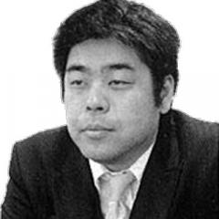 takashikiso