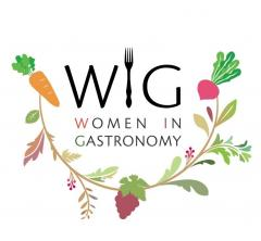 WIG~食の世界の女性たちの会~