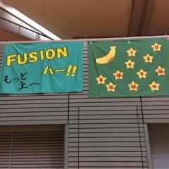 fusion_futsal