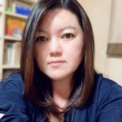 Sayaka Ishizuka