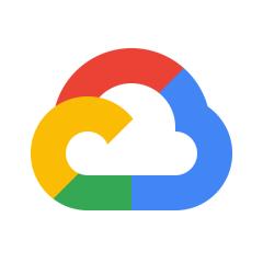 GDG Cloud KL