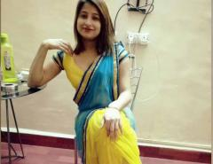 Sandhya Khatun