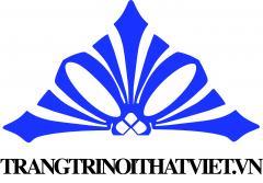 Trang Trí Nội Thất Việt