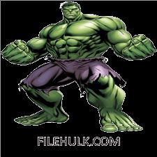 file hulk