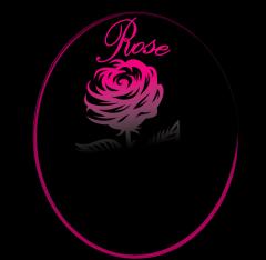 roseeternelle