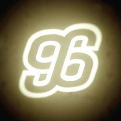 iwao96
