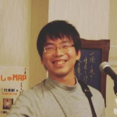 kashihara_akira