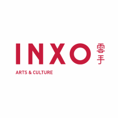 INXO Arts & Culture (L) Foundation
