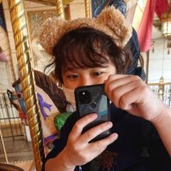 Sinpei Araki