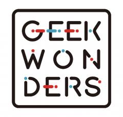 GEEK WONDERS