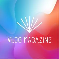 Vlog Magazine