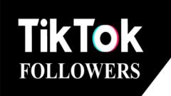 Instant {{Free TikTok Fans}} 100% Working