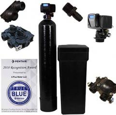 Fleck Water Softener Dealers
