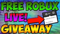 〚Roblox Free Robux Generator〛%%No Verification 2020%%
