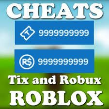 Roblox Free Robux Generator No Survey 2020 Peatix