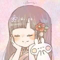 kurimura_