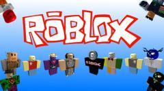 @2020@ %Free Robux Generator% [No Human Verification] Unlimited #Free Robux#