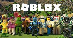 【Free Robux】 Robux Generator No Survey No Offers 2020