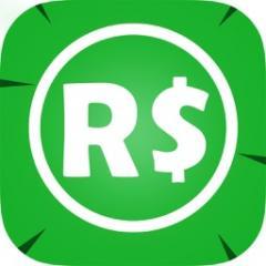 ¥Free Robux Generator¥ (Legit) Free Robux No Survey No Offers 2020