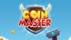 【Coin Master Free Spins】 Free Spins and Coins #No Survey# 100% Working