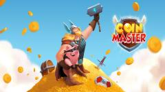 ¥Latest¥ Coin Master Free Spins [Daily Link Updated]2020 No Human Verification