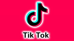 Free TikTok fans, Followers, Likes Free Tiktok Followers No Human Verification