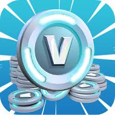 Free V Bucks Generator Fortnite Free VBucks Generator 2020