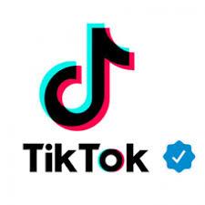 Free TikTok Fans and Likes Free TikTok Followers 2020