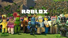 [Free Robux] Roblox Free Robux Generator 2020 Edition