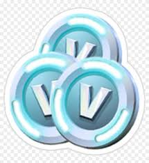 [Free V Bucks] daily Fortnite Free VBucks Generator 2020 v1