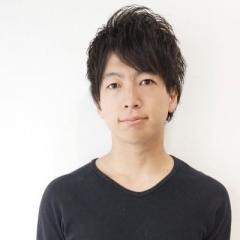 kazuhiro0421