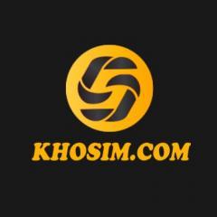 khosimsodep
