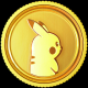 Pokemon Go Hack - Free Pokecoins And Stardust Cheat