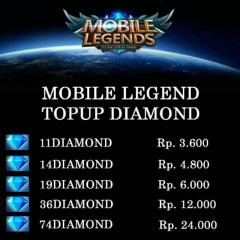 """✅ ✅Mobile Legends Hack 