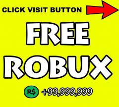 @#FREE ROBUX#@ HOW TO GET FREE ROBUX [2020] No Survey