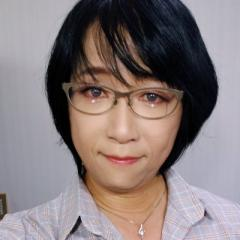 Kikukawa_suzune