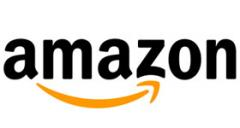 amazon-hack-free