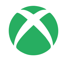 XBOX Free Gift Card Hack