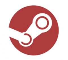 STEAM Free Gift Card Hack