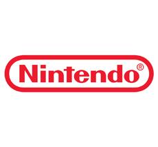 Nintendo Free Gift Card Hack