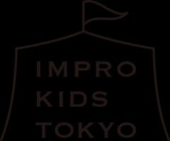 IMRPO KIDS TOKYO
