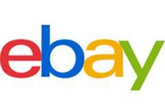 ebay Free Gift Card Hack